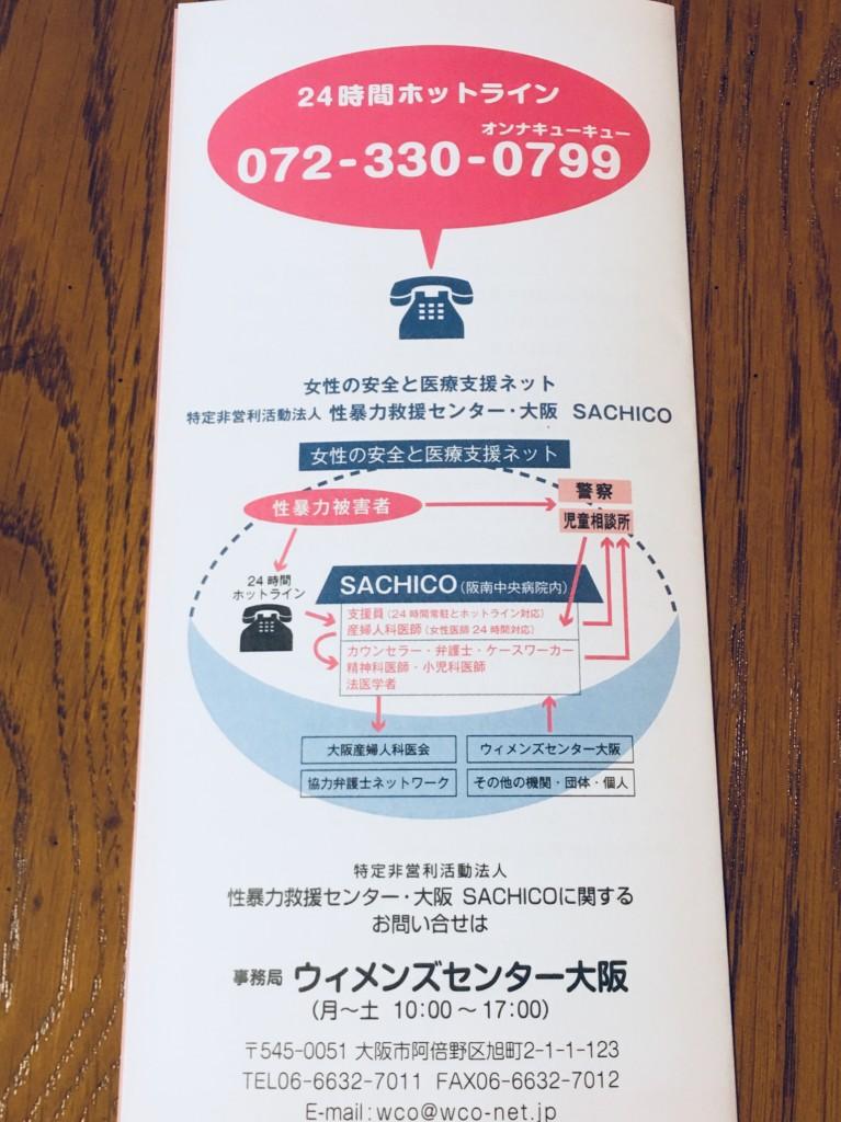 AE8FAD8C-BEE3-4095-94DB-A6E215296EEE